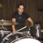 drum-instructor-tom-metropolous-studio