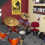 drum-world-studio-kit-2