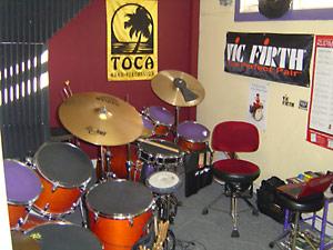 drum-world-studio-kit-2