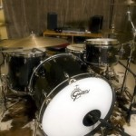 studio-drum-instructor-tom-metropolous-kit